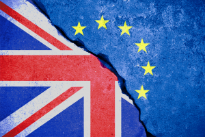 Brexit - EU Settlement Scheme
